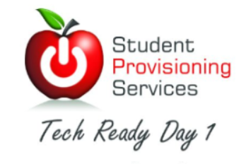 Student Provisioning Services